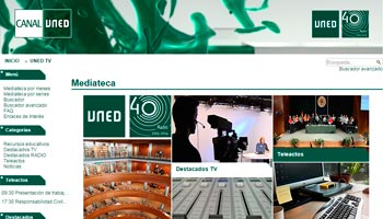 unedTV